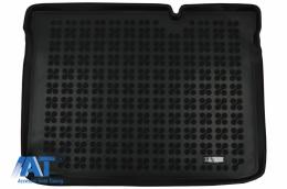 Covoras Tavita portbagaj Negru compatibil cu Ford PUMA (2019-Up) - 230476