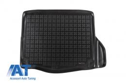 Covoras Tavita portbagaj Negru compatibil cu MERCEDES CLA C117 (2013-2018) - 230938