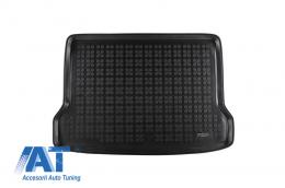 Covoras Tavita portbagaj Negru Mercedes GLA-CLASS (X156) 2014- - 230939