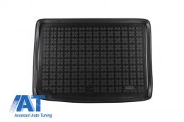 Covoras Tavita portbagaj Negru OPEL Astra V K 2015- - 231150