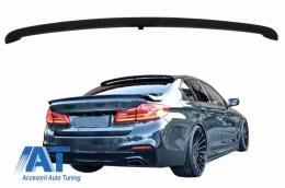 Eleron Luneta BMW 5 Series G30 (2017+) H-design - RSBMG30H