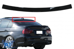 Eleron Luneta compatibil cu BMW E90 Seria 3 (2004-2010) ACS Design - RSBME90MT