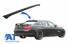 Eleron Luneta compatibil cu BMW Seria 7 F01/F02 (2008-2015) - RWBMF01