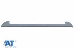 Eleron Luneta compatibil cu BMW Series 1 F20 (2011-2019) M-Tech Design - RSBMF20