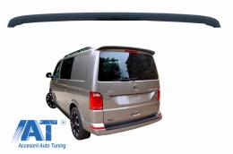 Eleron Luneta compatibil cu VW Transporter Multivan Caravelle T6 (2016+) O singura usa - TSVWT6C