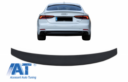 Eleron Portbagaj compatibil cu AUDI A5 F5 8W8 (8T3) Sportback (2017-Up) OE Design - TSAUA5F5OEM
