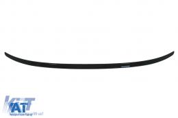 Eleron Portbagaj compatibil cu BMW Seria 5 G30 (2017-Up) M5 design - TSBMG30M5