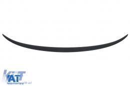 Eleron Portbagaj compatibil cu BMW X4 F26 (2014-2018) - TSBMF26M