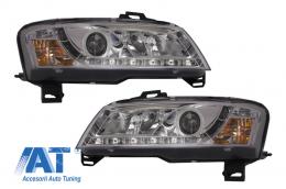 Faruri D-LITE Fiat Stilo 01-08_daytime running light_crom - SWFI05LGX/3462285