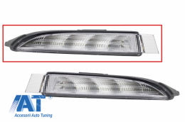 Lampa Lumina De Zi Volkswagen Golf VI (2008-2012) R20 R - DRLR20R
