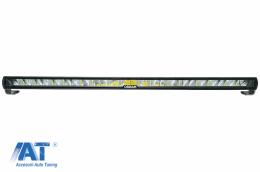 LEDriving LIGHTBAR FX1000-CB SM ECE R10 R112 o bucata - LEDDL114-CB