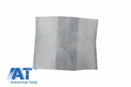 Pachet 50 Filtre Protectie de Unica Folosinta (20cm x 14.5 cm) - FILTRAL
