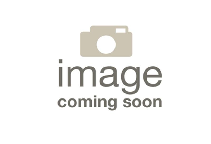 Pachet Exterior Autobiography Design compatibil cu Vogue (L322) (02-12) Grile Negru/Argintiu - FBRRVL405SVA