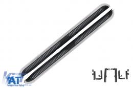 Praguri Laterale compatibil cu FORD Kuga C520 (2013-2018) OEM Design - RBFKUOEM
