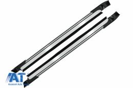 Praguri Laterale compatibil cu TOYOTA RAV4 (XA40) (2013-up) - RBTORAV4F1