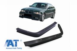 Prelungire Bara Fata compatibil cu BMW Seria 3 E36 (1992-1998) M3 GT Design - FBSBME36GT
