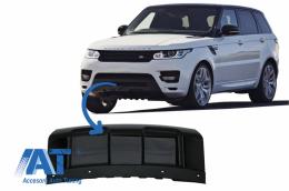 Prelungire Bara Fata compatibil cu Land Rover RANGE ROVER SPORT L494 (2013-2017) - LBR14013