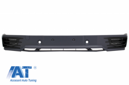 Prelungire Bara Fata Extensie Add-on compatibil cu VW Transporter T6 (2015-) - FBVWT6