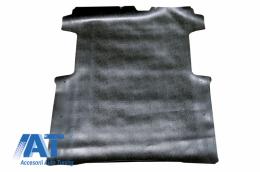 Protectie podea furgon Citroen Jumper L1; FIAT Ducato L1;pentru PEUGEOT Boxer L1 2006 - 100350