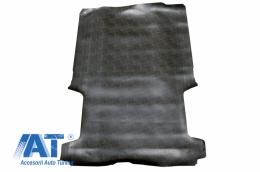 Protectie podea furgon Citroen Jumper L2; FIAT Ducato L2;pentru PEUGEOT Boxer L2 2006 - 100348