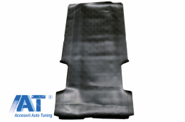 Protectie podea furgon Citroen Jumper L4; FIAT Ducato L4;pentru PEUGEOT Boxer L4 2006 - 100351