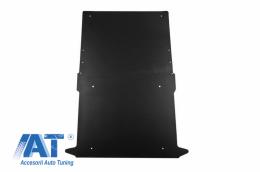 Protectie podea furgon compatibil cu Fiat Doblo II OPEL Combo D 2011+ - 100336