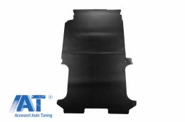 Protectie podea furgon compatibil cu MERCEDES Vito scurt 2014- - 100945