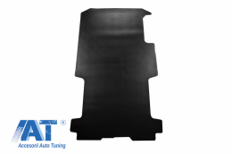 Protectie podea furgon Fiat Talento lung 2016+  ; Opel Vivaro II lung; compatibil cu RENAULT Trafic III lung 2014 + - 101380