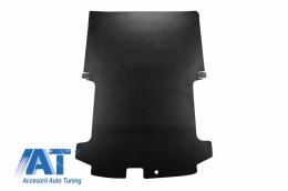 Protectie podea furgon FORD Transit Custom short 2012 - 100459