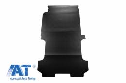 Protectie podea furgon  MERCEDES Vito lung 2014- - 100946