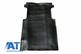 Protectie podea furgon  OPEL Movano L2 ; compatibil cu RENAULT Master L2 - 101381
