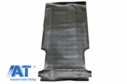 Protectie podea furgon OPEL Movano L3 ; compatibil cu RENAULT Master L3 - 101378