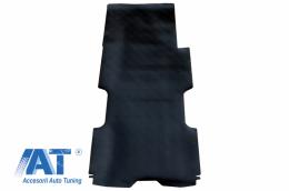 Protectie podea furgon OPEL Movano L4 ; compatibil cu RENAULT Master L4 - 101379