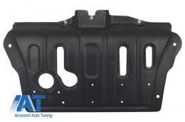 Scut Motor compatibil cu DACIA Duster 4x2 (2010-2017) - 151009