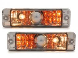 semnal VW Golf I+Cabrio/Golf II CL pozitie  fumuriu - KGV01ABC
