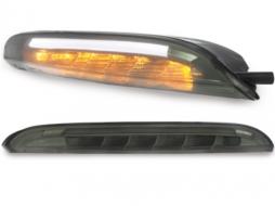 Semnalizare LED  compatibil cu VW Passat CC - KGV10S