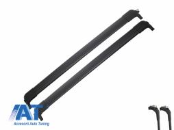 Sistem de bare transversale Land compatibil cu ROVER Range compatibil cu ROVER Sport L320 05-13 - RRSRRS