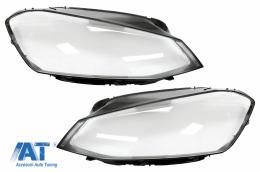 Sticle Far compatibil cu VW Golf 6 VI Mk6 (2008-2014) - HGVWG7