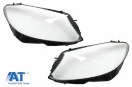 Sticle Far compatibil cu VW PASSAT B7 Sedan (2010-2014) - HGMBW205