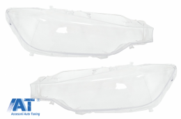 Sticle Far compatibil cu VW PASSAT B7 Sedan (2010-2014) - HGBMF30