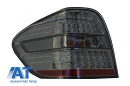 Stop LED compatibil cu MERCEDES Benz M-Classe W164 (2005-2008) Partea Stanga
