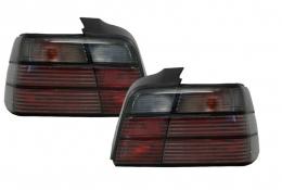 Stopuri compatibil cu BMW E36 Coupe + Cabrio - RB10BB
