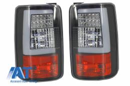 Stopuri LED VW Volkswagen Caddy 3 Type 2k (2004-2015) - 930484