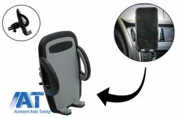 Suport Auto Pentru Telefonul Mobil - MS001